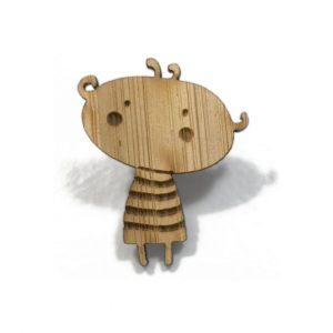 pin_memi_bambu